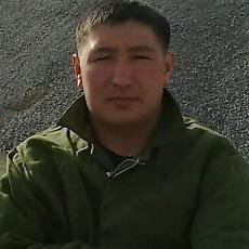 Фотография мужчины Оразбек, 39 лет из г. Хромтау