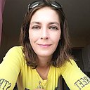Дарья, 29 лет