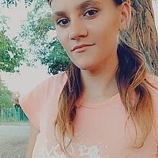 Фотография девушки Екатерина, 23 года из г. Перевальск