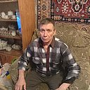 Нариман, 60 лет
