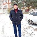 Алексей, 61 год