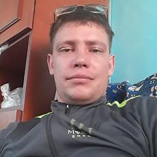 Фотография мужчины Юрий, 31 год из г. Зея