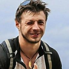 Фотография мужчины Кирилл, 29 лет из г. Учалы