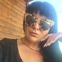 Леся, 46 лет