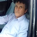Втктор, 59 лет