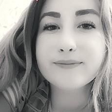 Фотография девушки Светлана, 20 лет из г. Ганцевичи