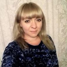 Фотография девушки Марина, 34 года из г. Новая Каховка