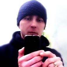 Фотография мужчины Bsv, 41 год из г. Минск