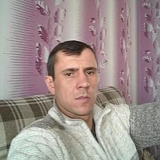 Фотография мужчины Женя, 36 лет из г. Жезказган