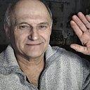Иван, 63 года
