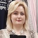 Yulia, 26 лет