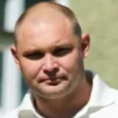 Фотография мужчины Васютка, 44 года из г. Минск