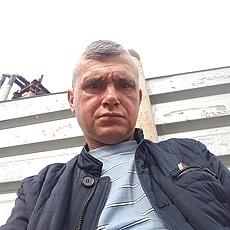 Фотография мужчины Sergey, 50 лет из г. Калининград