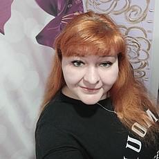 Фотография девушки Алёнушка, 39 лет из г. Вельск