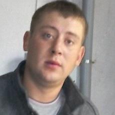 Фотография мужчины Сергей, 39 лет из г. Бирюсинск