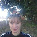 Катюха, 33 года