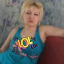 Карина, 35 лет