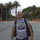 Vitaliy, 42 года