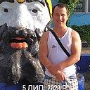 Sergiy, 32 года