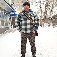 Фотография мужчины Макс, 39 лет из г. Дятьково