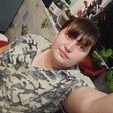 Svetlana, 22 года
