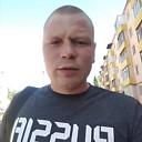 Максим, 27 лет