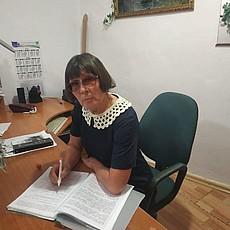 Фотография девушки Елена, 61 год из г. Бердск