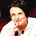 Вероника, 51 год
