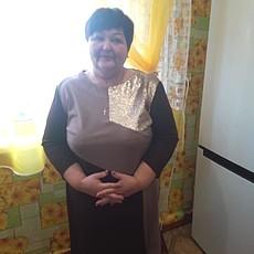 Фотография девушки Елена, 50 лет из г. Тулун