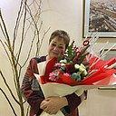 Татьяна, 67 лет
