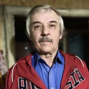 Степан, 68 лет