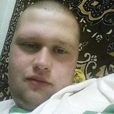 Фотография мужчины Алексей, 26 лет из г. Слободской