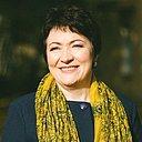 Алена, 50 лет