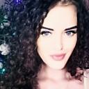 Valeriya, 25 лет