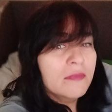 Фотография девушки Ксюха, 50 лет из г. Катеринополь