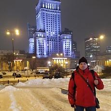 Фотография мужчины Вова, 30 лет из г. Бершадь