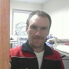 Фотография мужчины Александр, 42 года из г. Пенза