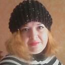 Натали, 34 года