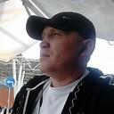 Ivan Druzhinin, 41 год
