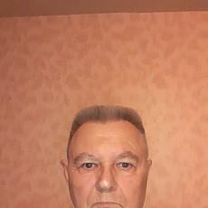 Фотография мужчины Анатолий, 69 лет из г. Нововоронеж