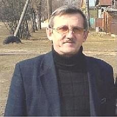 Фотография мужчины Александр, 68 лет из г. Ковров