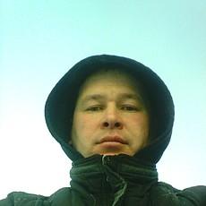 Фотография мужчины Andrew, 36 лет из г. Селенгинск