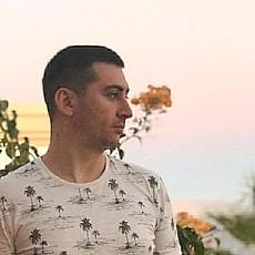 Фотография мужчины Алексей, 27 лет из г. Киев