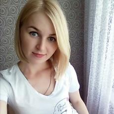Фотография девушки Вика, 33 года из г. Балаклея