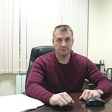 Фотография мужчины Любим, 35 лет из г. Томск