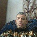 Владислав, 49 лет