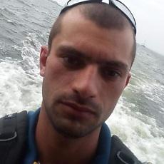 Фотография мужчины Женя, 28 лет из г. Сортавала