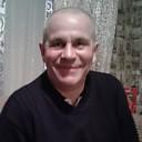 Дмитрий, 52 года