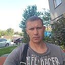 Максим, 37 из г. Новосибирск.
