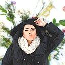 Inessa, 29 лет